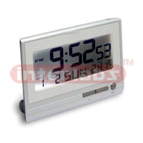 Desktop Clock Exporters, Desktop Clock Indian, Desktop Clock