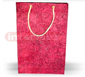 Handmade Paper Gift Bag Manufacturers Handmade Paper Gift Bag
