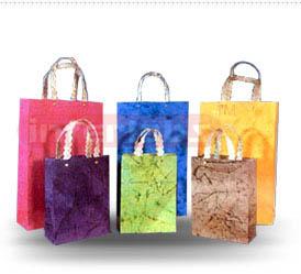 Handmade Paper Gift Bag Exporters Handmade Paper Gift Bag Supplies