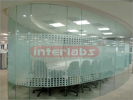 Glass film suppliers glass film glass film india glass for Film occultant fenetre